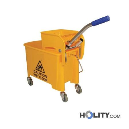 secchio-pulizie-con-ruote-h464-205