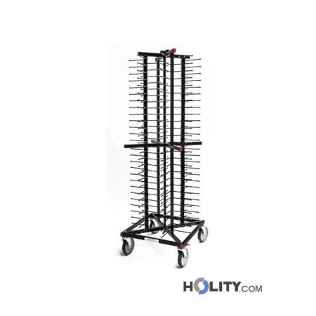 portapiatti-verticale-con-ruote-h464_217