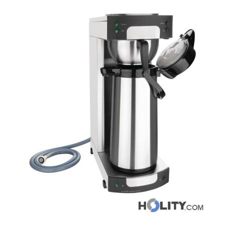 macchina-per-il-caff-americano-h464_232