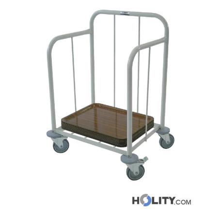 carrello-porta-vassoi-in-acciaio-h464_241