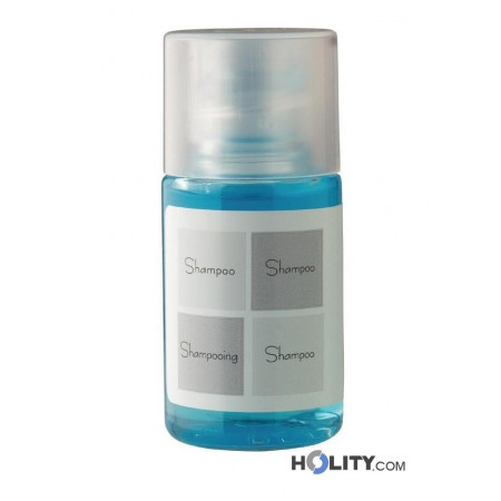 linea-cortesia-shampoo-20-ml-h464_31