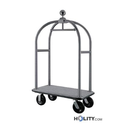 carrello-porta-valigie-per-albergo-h464-42