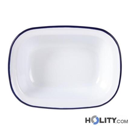 piatto-da-portata-per-ristorante-h464_73