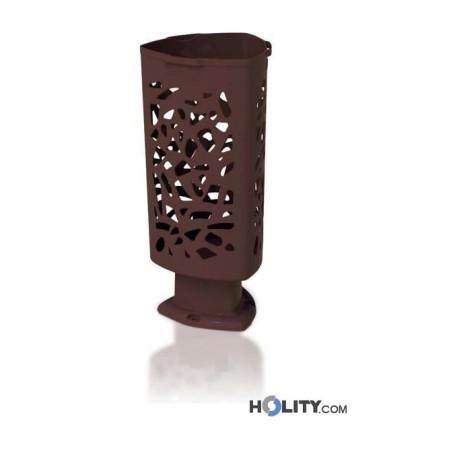 cestino-portarifiuti-in-plastica-da-60-litri-h465-01