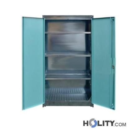 armadio-di-sicurezza-per-fitofarmaci-h466-02