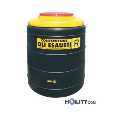 contenitore-per-olio-esausto-500-lt-h466-06