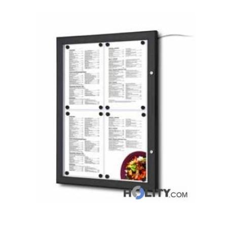 bacheca-a-led-per-menu-da-esterno-con-fissaggio-a-muro-h468-14