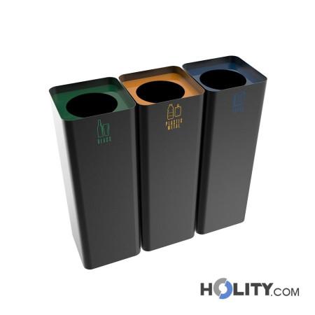 contenitore-a-tre-scomparti-per-la-raccolta-differenziata-h469-01