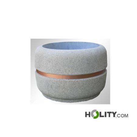 fioriera-in-cemento-per-spazi-pubblici-di-forma-rotonda-h470-15