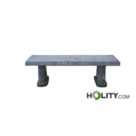 panchina-per-arredo-urbano-175-cm-h470_19