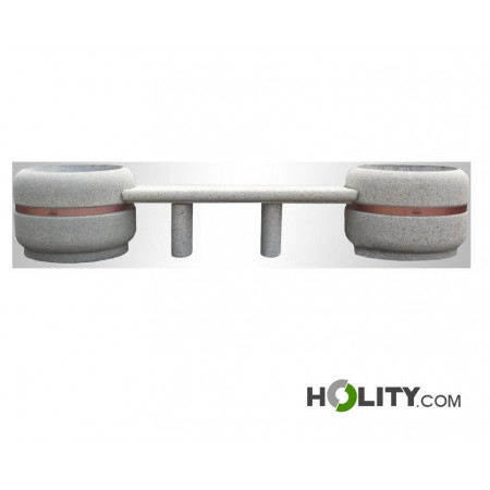 panchina-in-cemento-con-fioriere-laterali-h470_23
