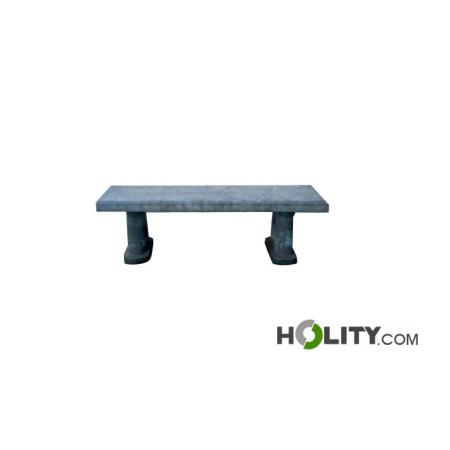 panchina-in-cemento-per-spazi-pubblici-h470_28