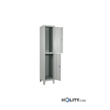 armadietto-per-spogliatoio-in-metallo-h471_12