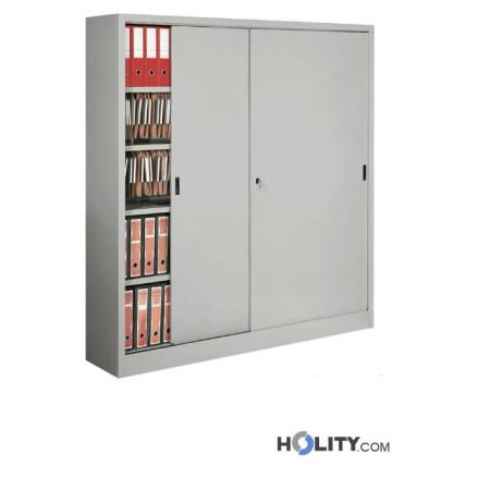 armadio-metallico-per-documenti-e-archivi-h471-16