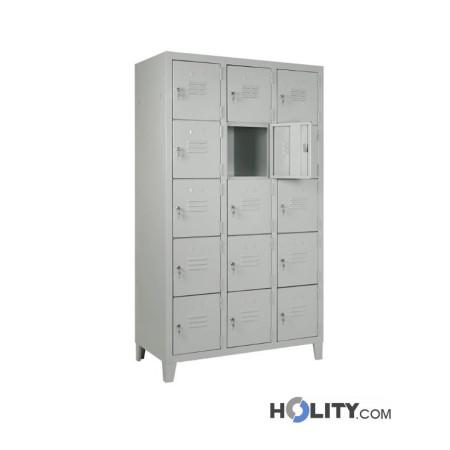 armadio-spogliatoio-casellario-15-vani-h471_24