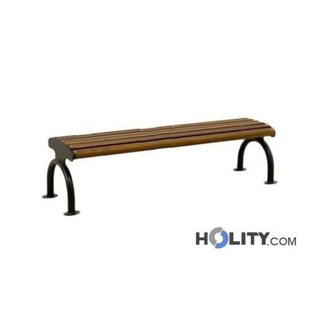 panchina-per-arredo-urbano-in-legno-h474_11
