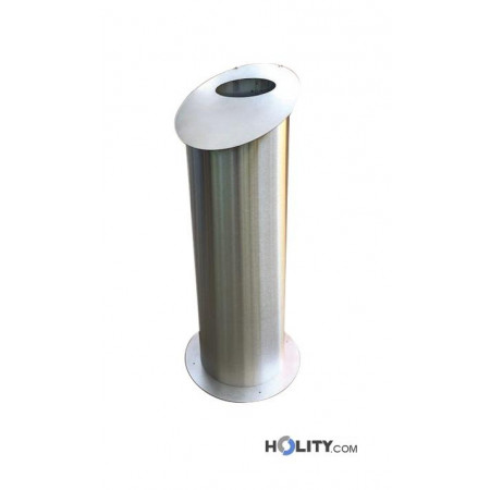 contenitore-gettacarte-in-acciaio-h476_03