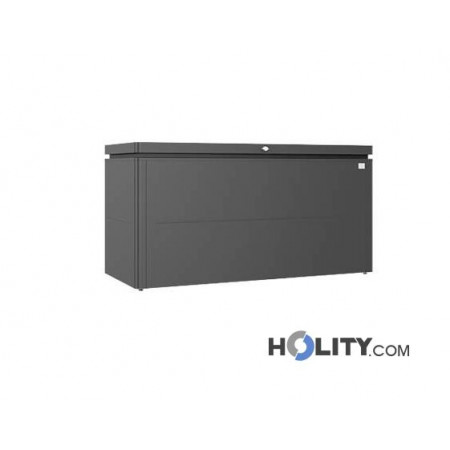 box-porta-oggetti-per-esterno-h47905