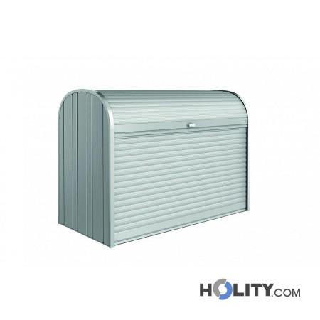 box-da-esterno-120-litri-h479_09