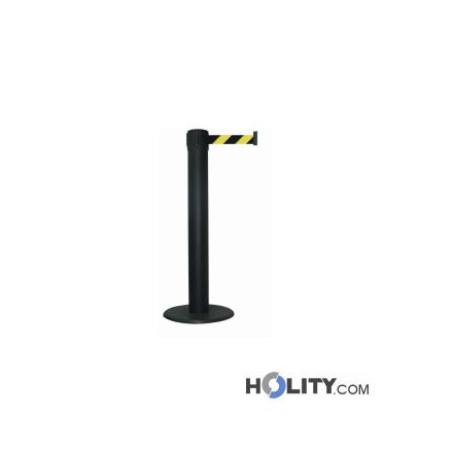 colonna-segna-percorso-con-nastro-da-9-metri-h483_07
