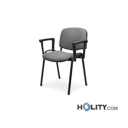 sedia-per-sala-riunioni-con-braccioli-h487-12