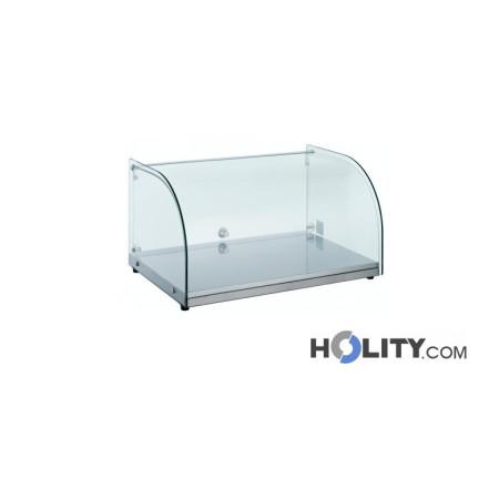 vetrine-a-cupola-per-buffet-h488-18