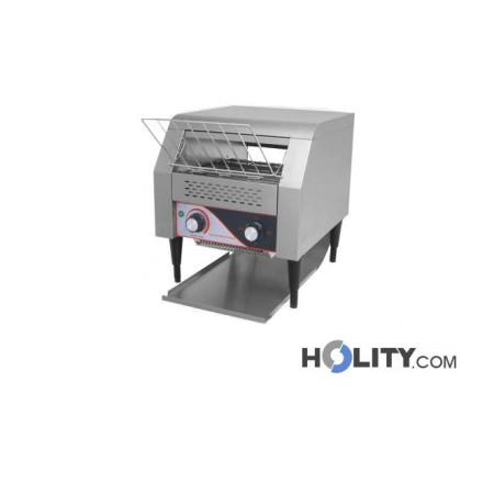 tostapane-professionale-per-buffet-h488-20