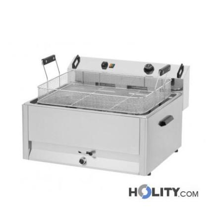 friggitrice-professionale-per-pasticceria-h488-30
