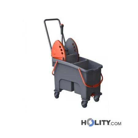carrello-lavaggio-con-doppia-vasca-h489-13