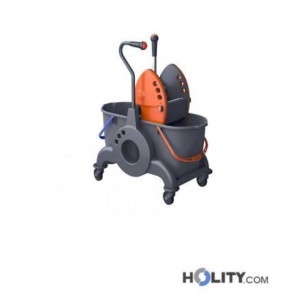 carrello-lavaggio-con-maglia-laterale-h489-14