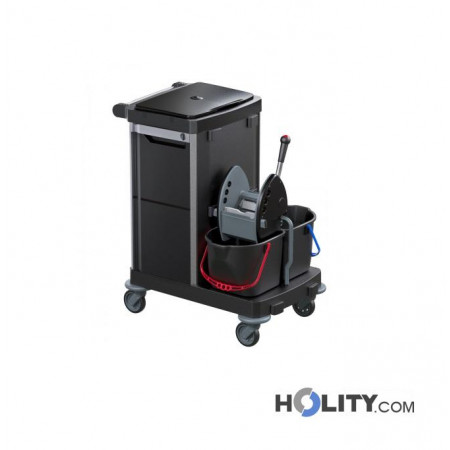 carrello-professionale-per-pulizie-h489_18