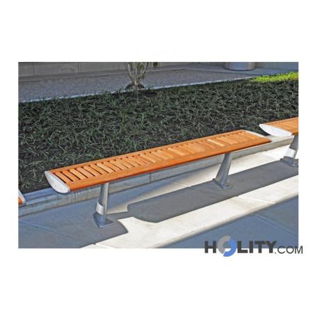 panchina-dal-design-moderno-per-spazi-pubblici-h493-04