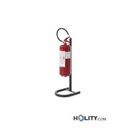 colonna-porta-estintore-h495-02