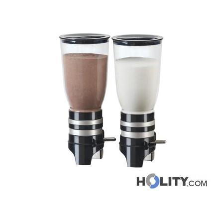 dispenser-per-alimenti-h497_09