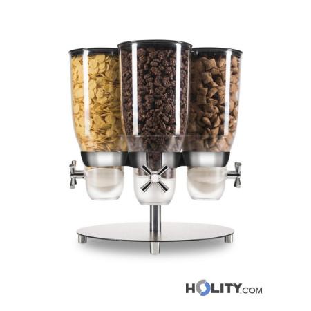 dispenser-di-cereali-per-sale-colazioni-h497_14