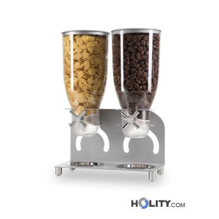 dispenser-cereali-per-buffet-h497_18