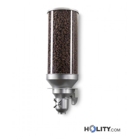 dispenser-singolo-per-cereali-h497-19
