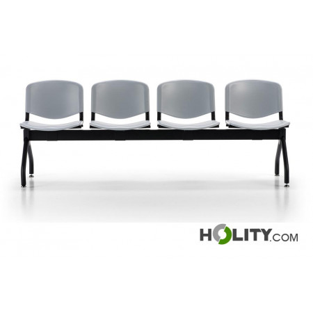 panca-per-sala-attesa-4-posti-polipropilene-h498-19