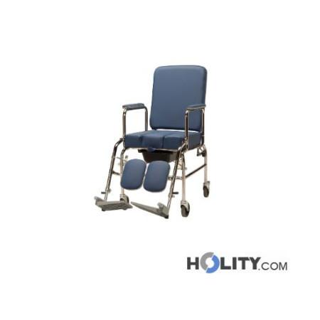 sedie-da-comodo-per-degenza-domestica-h499-06