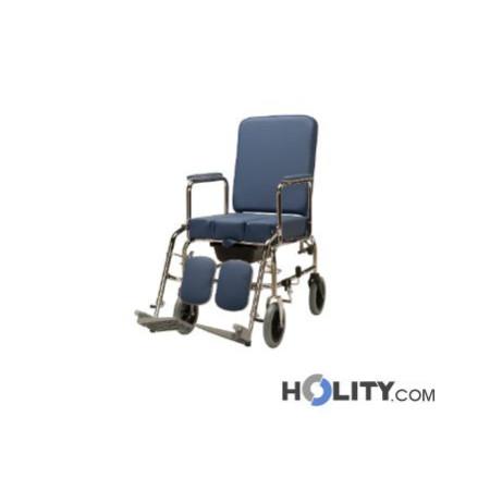 sedia-da-comodo-per-case-di-cura-h499-07