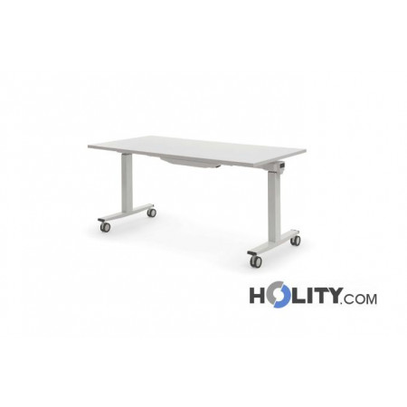 tavolo-per-sala-meeting-con-ripiano-140-x-80-cm-h500-04
