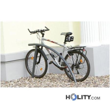 porta-bici-in-acciaio-zincato-h503_12
