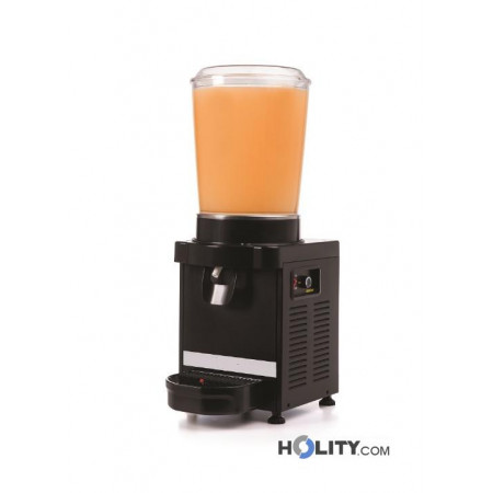 dispenser-per-bevande-fredde-da-10-litri-h504-03