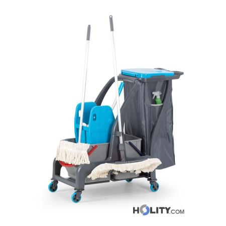 carrello-per-la-pulizia-hotel-h504-16