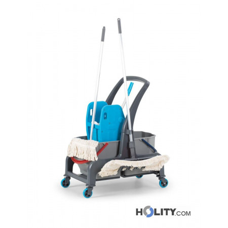 carrello-delle-pulizie-professionale-h504-17