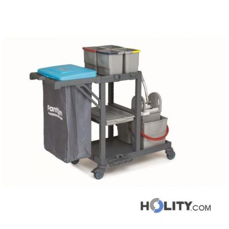 carrello-pulizia-accessoriato-h504-30