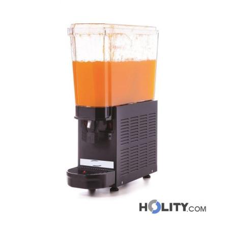 distributore-di-bevande-fresche-20-litri-h504_37