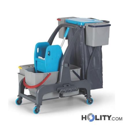 carrello-polifunzionale-per-pulizie-h504_39
