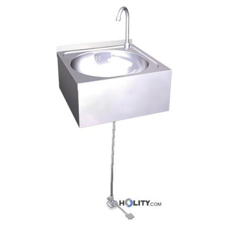 lavamani-a-parete-con-pedale-h509-02