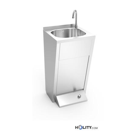 lavamani-con-unico-pulsante-acqua-calda-e-fredda-h509-08